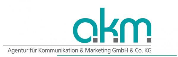 logo_akm