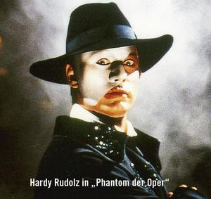 Das_Phantom_2010