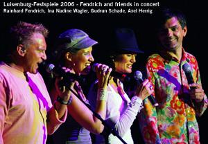 Fendrich_2006