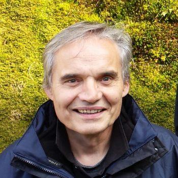 Rolf Essers