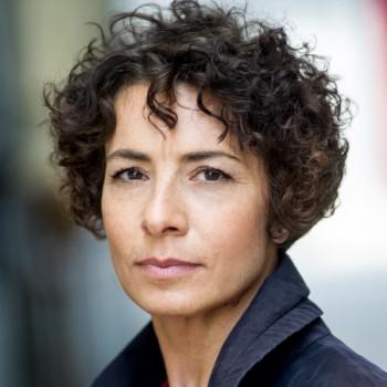 Adela Florow