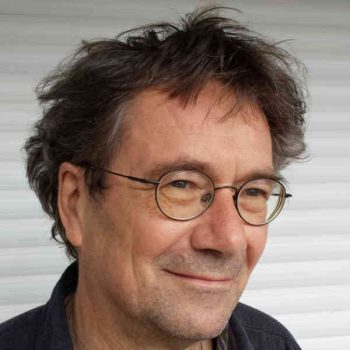 Günter Lehr