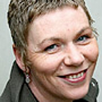 Heide Schiffer-El Fouly