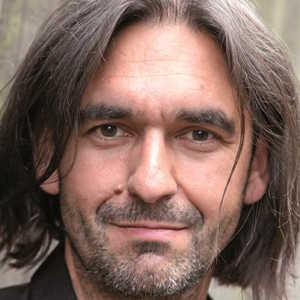 Jörg Gerlach