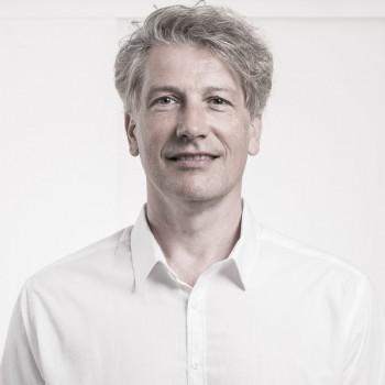 Martin Sommerlatte