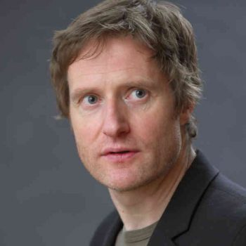 Paul Kaiser