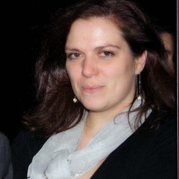 Eva Praxmarer