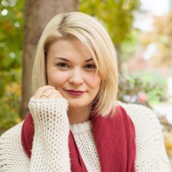 Sabrina Reischl