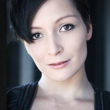 Julia Waldmayer