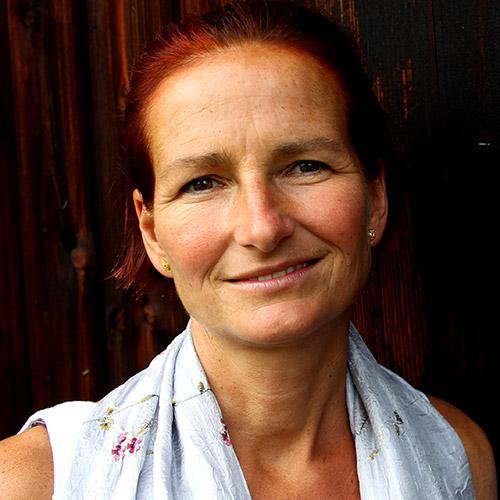 Steffi Baier