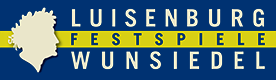 Luisenburg Aktuell