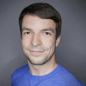 Daniel Wernecke