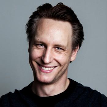 Raphael Dörr