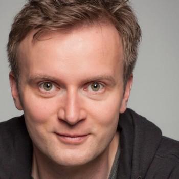 Christian Stadlhofer