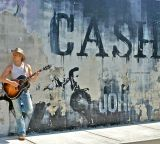 Cash_A Singer of Songs_2012