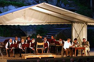 Opern_auf_Bairisch_2009