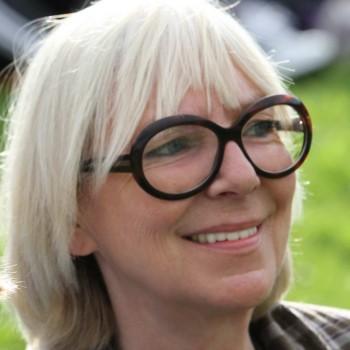 Martha Baumeister-Boettge †