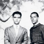 Federico_Garcia_Lorca_und_Salvador_Dali