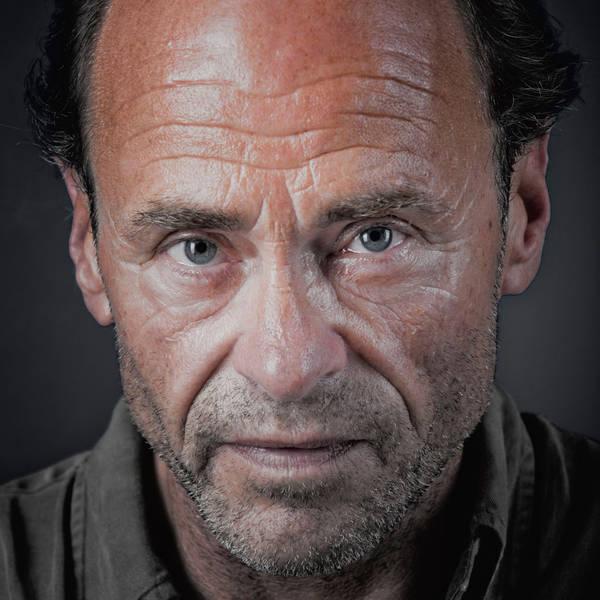 Dietmar Moessmer