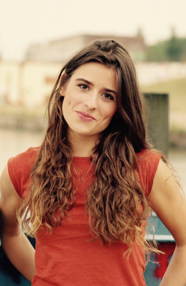 Silvana Schollmeyer