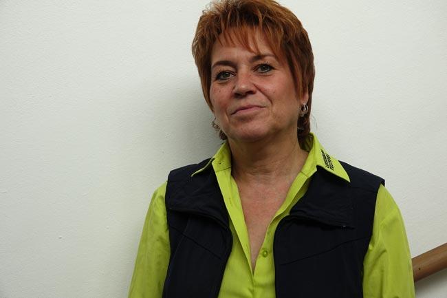 Tanja-Kiessling-verkauf