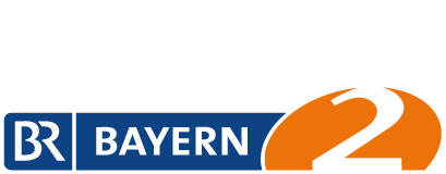 Medienpartner Bayern 2