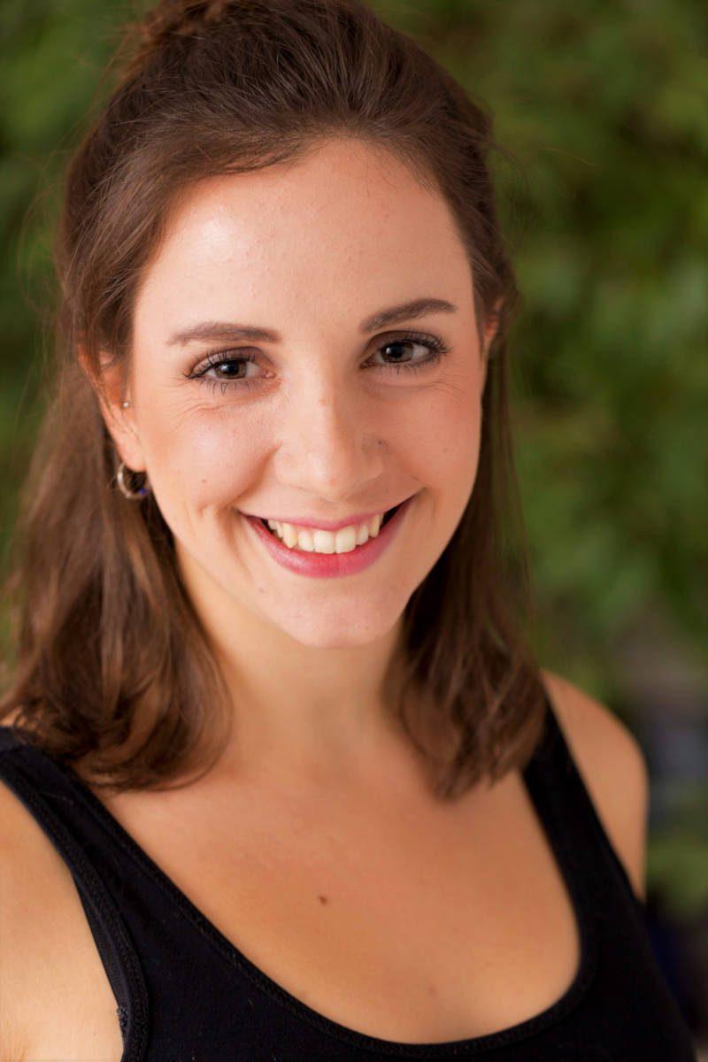 Marina Granchette