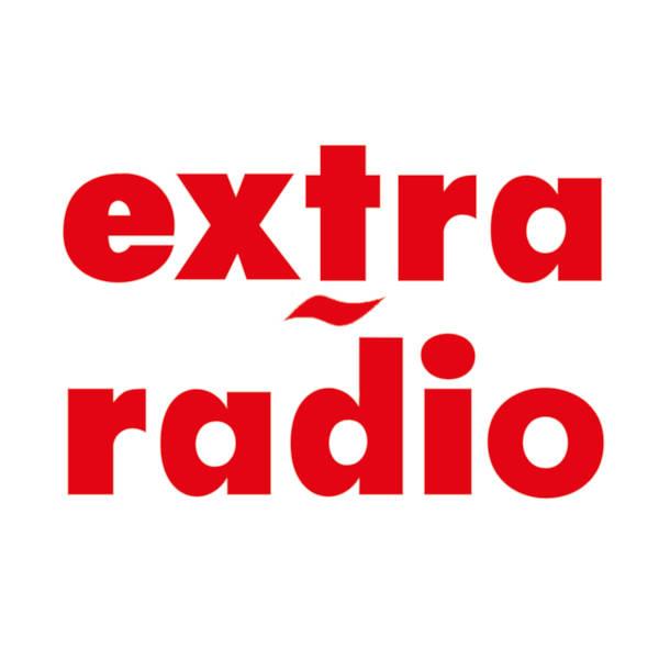 extra-radio.de