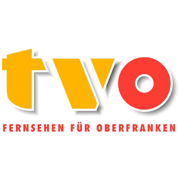 tvo.de