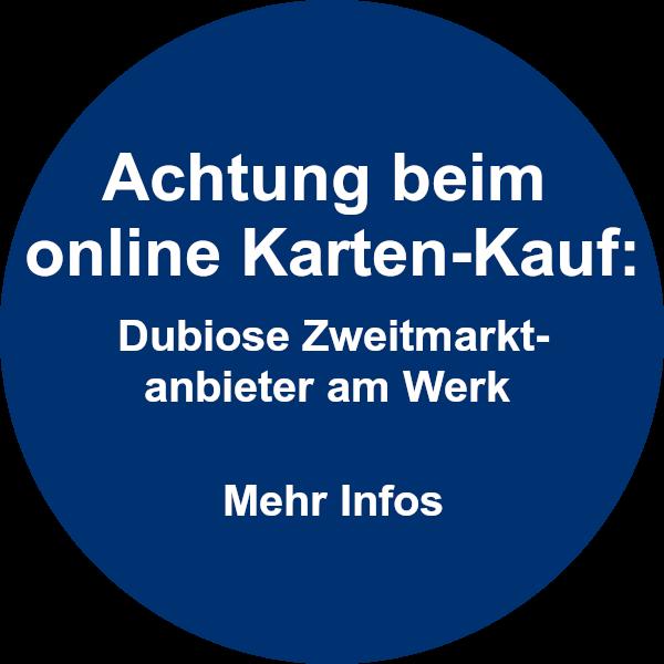 d31421e188 Spielplan – Luisenburg Aktuell