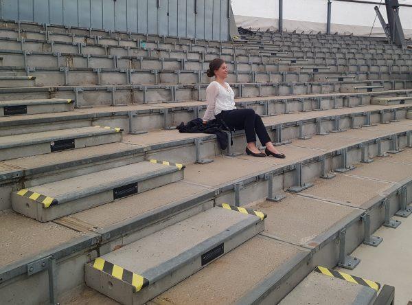 Xtra 2020 Sitzplätze